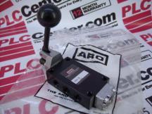 ARO FLUID POWER 5040-20