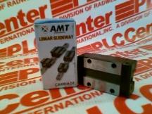 AMT MSB15-S-SS-N