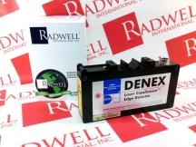 DENEX 51E2010