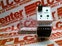 INGRAM PRODUCTS ISR2-24-100K