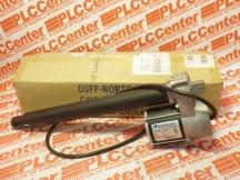 DUFF NORTON LS26-1B5TN-12