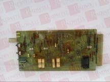GE FANUC 44D223608-G01