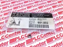 KAISER TOOLS TPGT-070202-CF