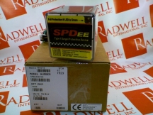 ADVANCED PROTECTION TECH S50A480V3D