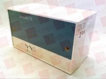 SETSQUARE LTD SX1