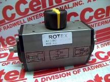 ROTEX 2E/00021