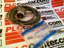 SANSEI ELECTRIC PS3020P1