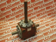 CURTIS GEAR BOXES 916981