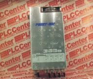 POWER ONE RPM5E5E5E5E5KS379