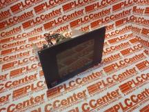 OMNI VISION LP0915E2C-P4