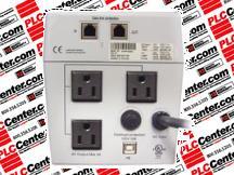 MGE UPS 81601