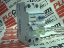 HAGER CDA-225D