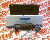 PIAB VACUUM PRODUCTS M100B5-EN