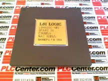LSI LOGIC L64811GC-40S