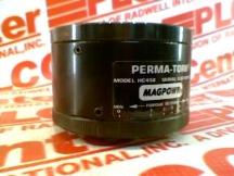 MAXCESS INTERNATIONAL HC458