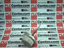 MSC 1N3665R