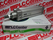 RX EPC50-125VDA-RX