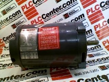 CALCO MOTORS 3BA05605BK