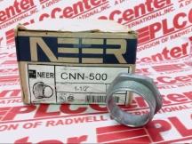 NEER CNN500