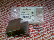 DATALOGIC ST-5053