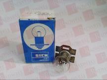 SICK OPTIC ELECTRONIC 1000237