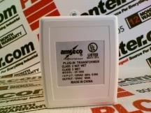 AMSECO XF-1850