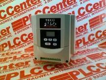 TECO WESTINGHOUSE FM50-402-C