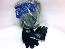 SHOWA BEST GLOVE 2735-07