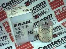 FRAM C7523