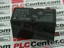 HASCO HS212DC24
