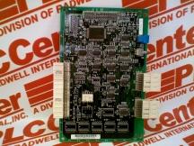 NEC BS01-B