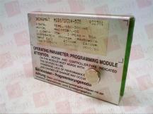 INDRAMAT MOD1/1X314-535