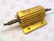 ARCOL HS75PF-3K3-G
