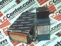 NEWARK ELECTRONICS 39B010