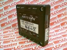 ARTESYN TECHNOLOGIES BXB75-48D05-3V3-FH