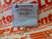 TROMPETER ELECTRONICS UBJ23