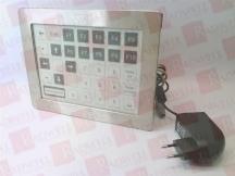 ELEKTRONIK PCF-0512-J-U35-B1-C111-Z1273