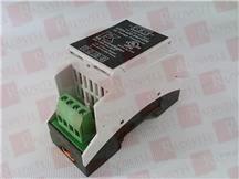 NK TECHNOLOGIES VTD4-420-24U-DIN