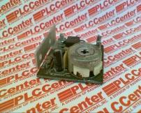 CONDOR ELECTRONICS PF-B94V-0