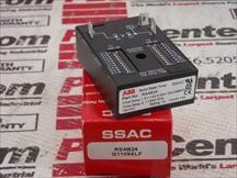 SSAC RS4B24
