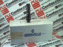 IBERVILLE CILTC-04