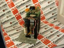 ESC 7820-3-03-5-20-BF202