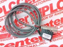 MITCHELL ELECTRONICS TI-5910