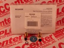REZNOR 205516