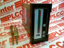 VMI PDI-25-15A