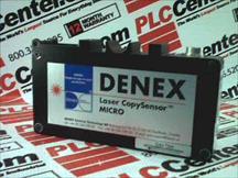 DENEX 51L2010