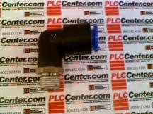 SMC KQL8-01S-X2