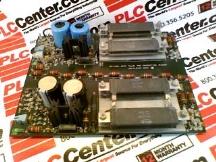 GENERAL ELECTRIC 0621L0425-G002