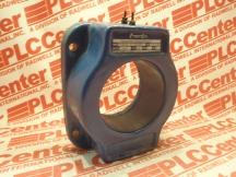 POWERCON CORP P42201