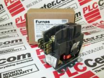 FURNAS ELECTRIC CO 45EG10AJAX591